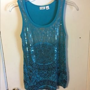 Top by Cato size S